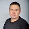 дидо, 52, г.Дюртюли