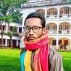 Md Mizanur Rahman, 18, Dhaka