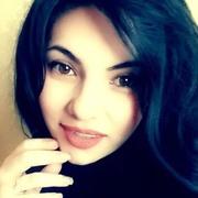Светлана, 24, г.Ессентуки