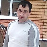 Kohs, 40 лет, Лев, Москва