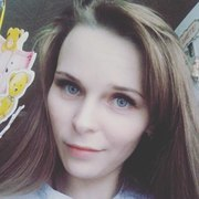 Диана, 24, г.Балашов