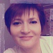 Наталья, 49, г.Белгород