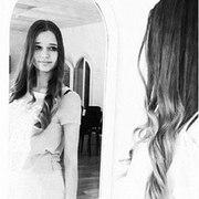 Виолетта, 22, г.Кохтла-Ярве