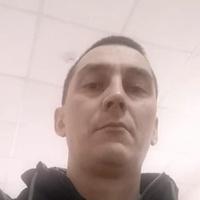 Александр, 44 года, Лев, Тюмень
