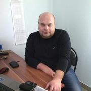Игорь, 40, г.Бронницы