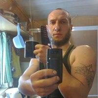 Александр, 37 лет, Телец, Гатчина