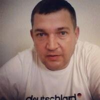 Вячеслав, 52 года, Скорпион, Екатеринбург