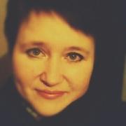 Марина, 47, г.Миллерово