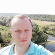 Дмитрий Меркулов 41 Москва