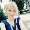 Алёна, 37, г.Уссурийск