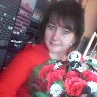 ирина, 46 лет, Лев, Псков