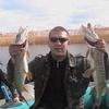 Василий, 34, г.Сосновоборск (Красноярский край)
