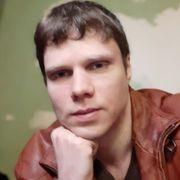 Дмитрий 38 Иваново