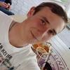 Олександр Швець, 21, г.Szczecin Pomorzany