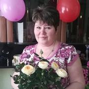 Ирина 52 Мичуринск