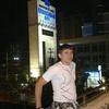 Евгений, 31, г.Кировград