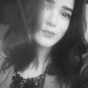 Ekaterina, 18, г.Апатиты