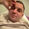 Sergei, 30, г.Архангельск