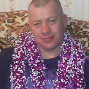 Валерий, 45, г.Щекино