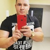 Майкл, 33, г.Брест