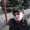 Сергей, 35, г.Бельск-Подляски