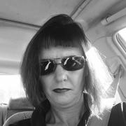 Linda, 30, г.Атланта
