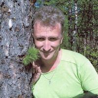 Аркадий, 44 года, Рыбы, Санкт-Петербург