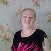Lyubov, 58, Aktobe