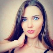Алёнка, 27, г.Батайск