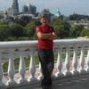 Василий, 54, г.Бишкек