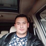 Руслан 25 Хабаровск