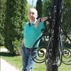 Игорь, 42, г.Липецк