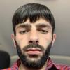 Tyom, 24, г.Раздан