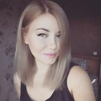 Анастасия, 30 лет, Дева, Запорожье
