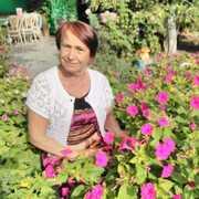 Екатерина, 73, г.Константиновск