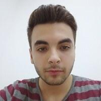 Вадим, 19 лет, Близнецы, Саратов