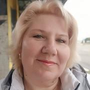 Людмила 48 Ровно