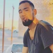 Ероха, 27, г.Кзыл-Орда