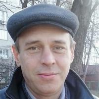 John Richard, 51 год, Козерог, Шайенн