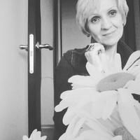 Елена Сотникова, 54 года, Рак, Москва