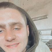 Егор, 30, г.Белогорск