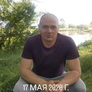 Виталий 46 Московский