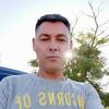Александр, 40, г.Евпатория