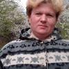 Юлия, 41, г.Балтийск