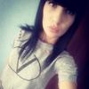 Наталья, 24, г.Сталинград