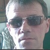 СЕРГЕЙ, 54, Васильків