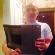 Антон, 23, г.Полысаево