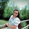 Машуня, 23, г.Сторожинец