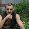 Wlad, 51, г.Льгов