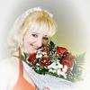 Наталья, 36, г.Нижний Тагил